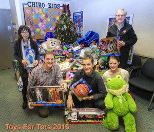 toys-for-tots-2016_title-100dpi